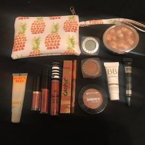 Other - All new high end make up bundle
